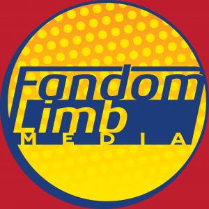 Fandom Limb Media
