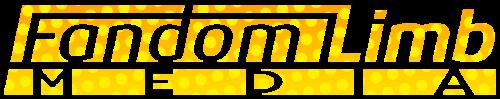 cropped-Header-Logo-Transparent-01-01.png